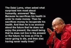 Dalai-Lama-Quote-105751932808_xlarge