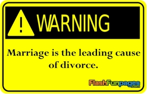 marriage-divorce-ecard