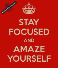 stay-focused-and-amaze-yourself