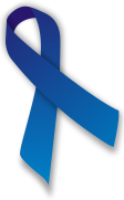 This is a ribbon, not support.