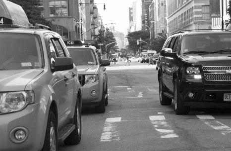 Taxi_App_Carousel_1