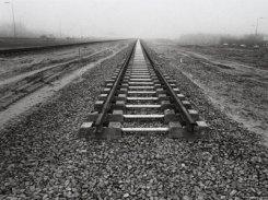 tracks01